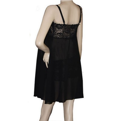 maternity-negligee-black-back